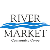 River Market Community Co-op