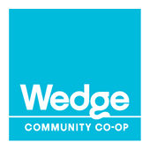 Wedge Community Coop